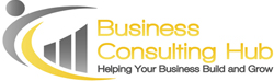 Business Consulting Ireland | Company Formation Dublin